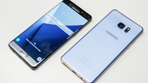Download SM-N950F (Samsung Galaxy Note8) Firmware Free | GSM