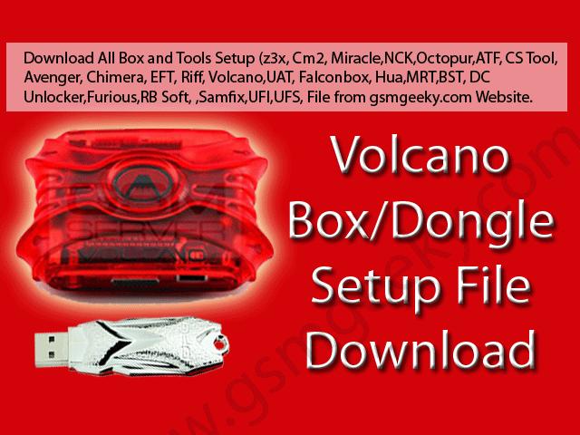 inferno unitool free download